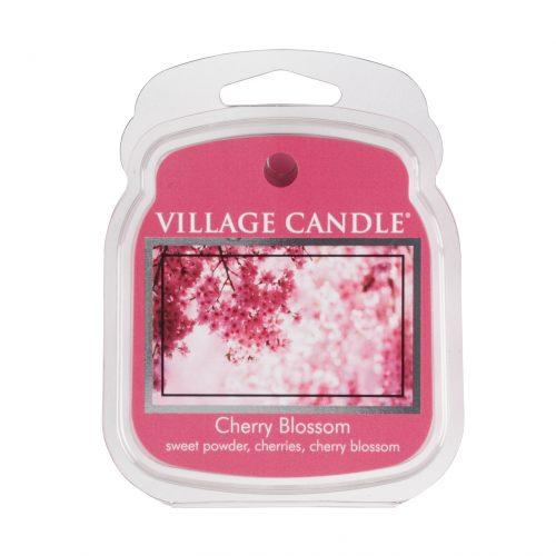Cherry Blossom Premium Wax Melt Pack