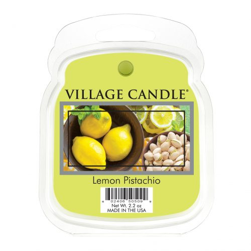 Village candle wax melt pack