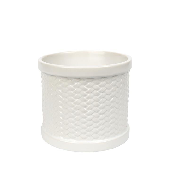 Weave UK Scenterpiece Melt Cup Warmers