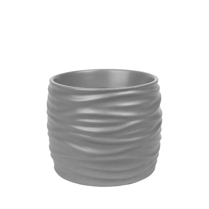 Noah Grey UK Scenterpiece Melt Cup Warmers