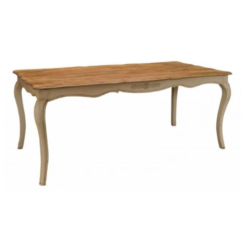 Amberly Dining Table