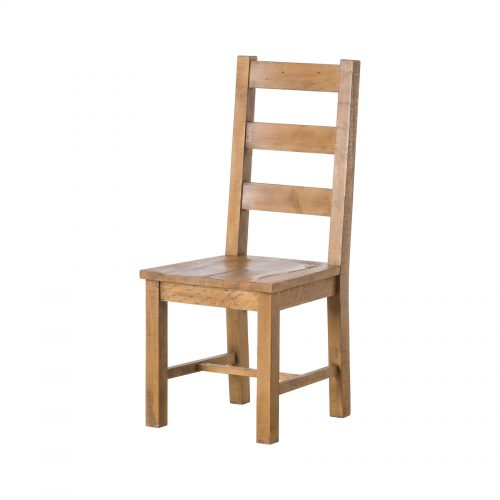 The Deanery Collection Dining Chair