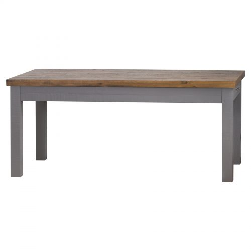 Byland Collection 2 Drawer Dining Table