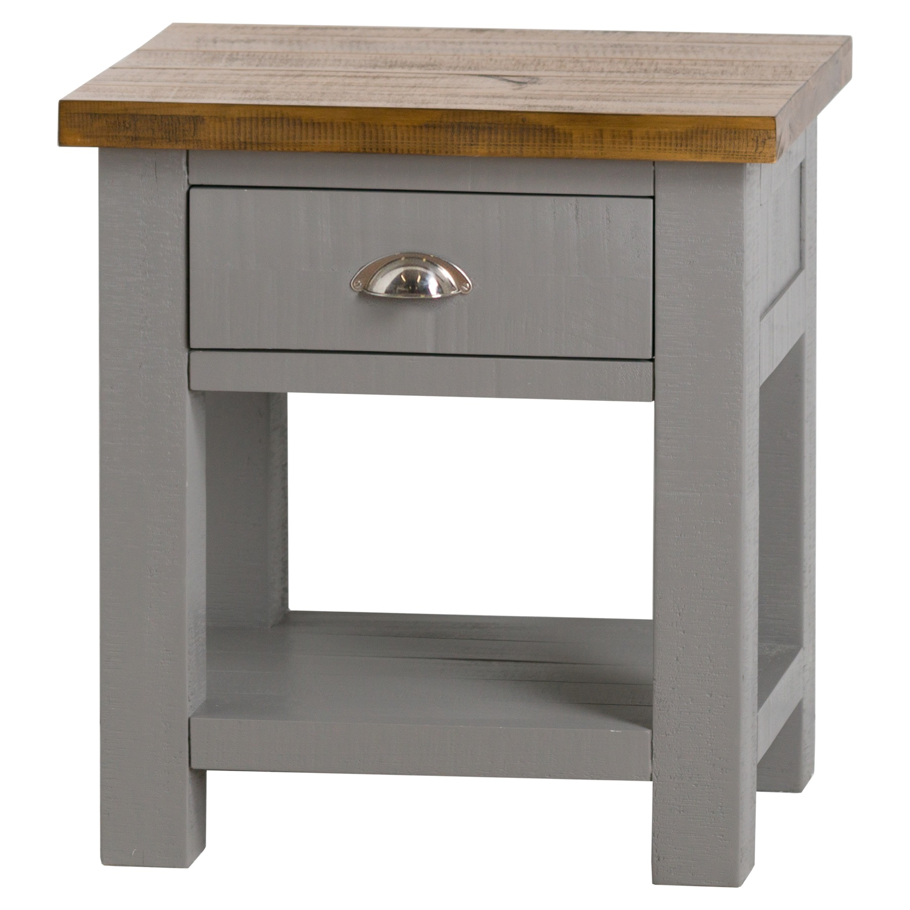 Byland Collection Side Table
