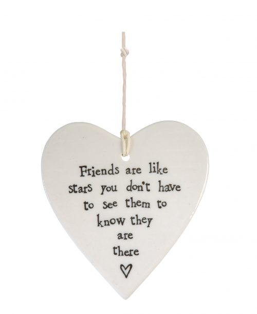 2046DH web Porcelain round heart friends are