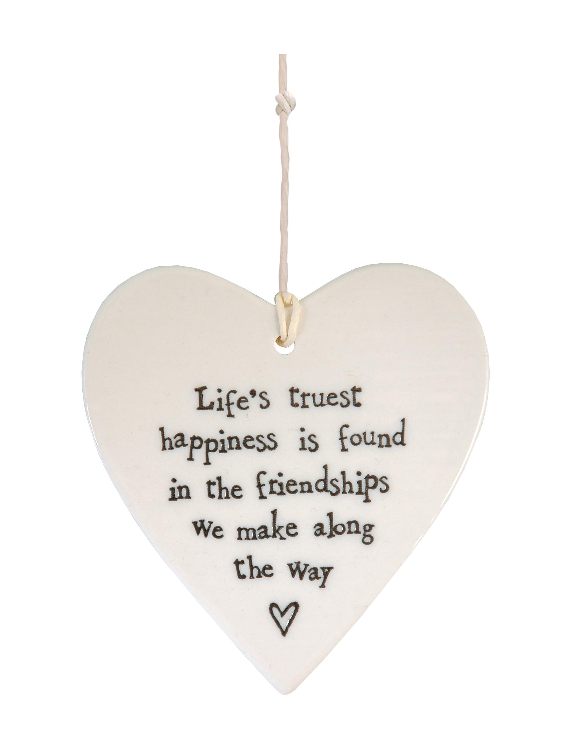 2047DH web Porcelain round heart Lifes truest