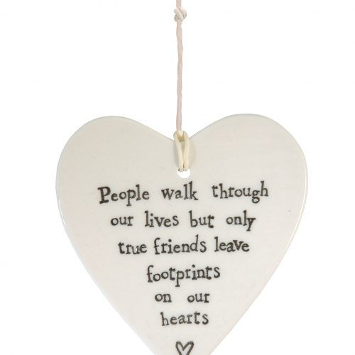 2048DH web Round porcelain heart people walk