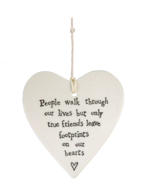 2048DH web Round porcelain heart people walk