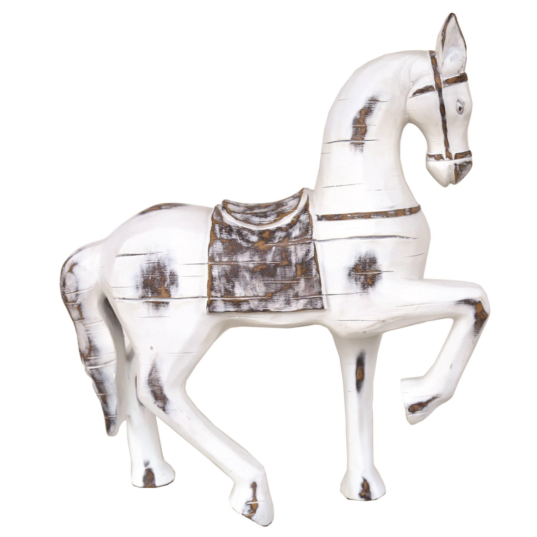 Decorative Horse 45cm