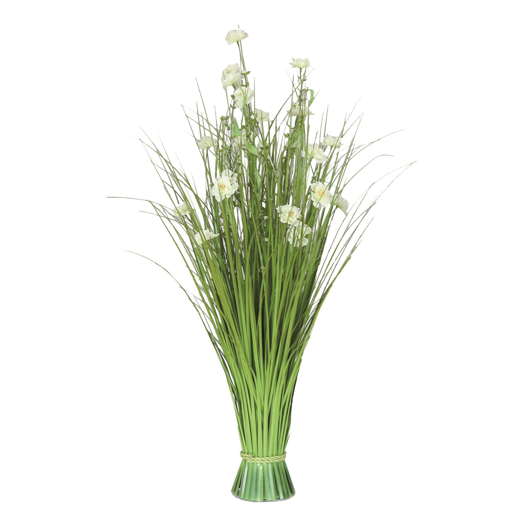Grass Floral Bundle Sukura