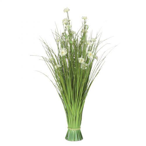 Grass Floral Bundle Sukura