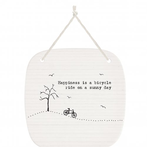 4275DH web Bicycle porcelain pic