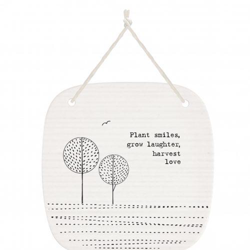 4276DH web Plant smiles porcelain pic