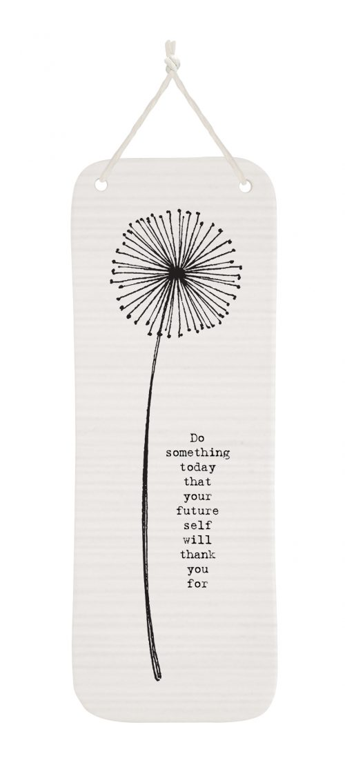 4295DH web Do something today porcelain long pic