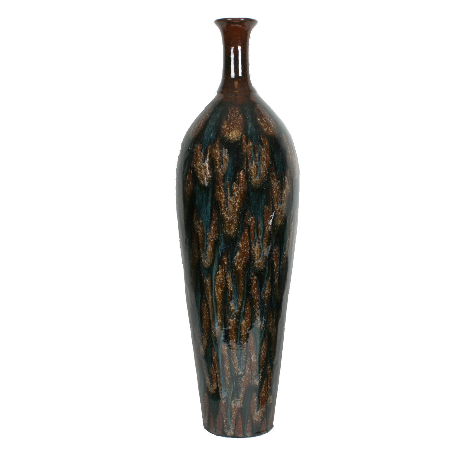 Ceramic Vase 64cm