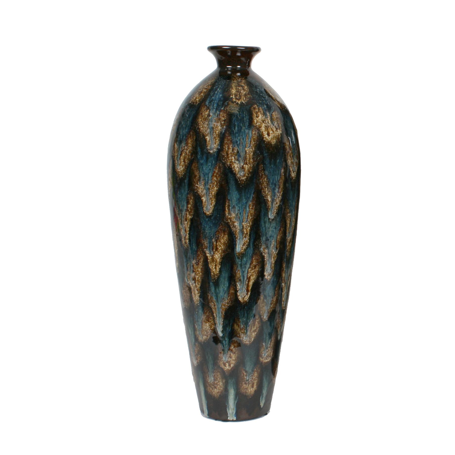 Ceramic Vase 53.5cm