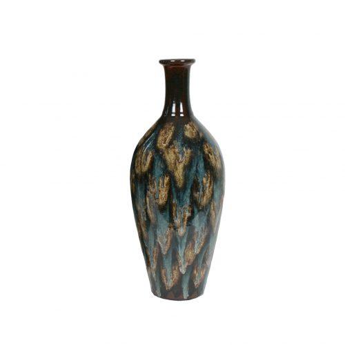 Ceramic Vase 44.5cm