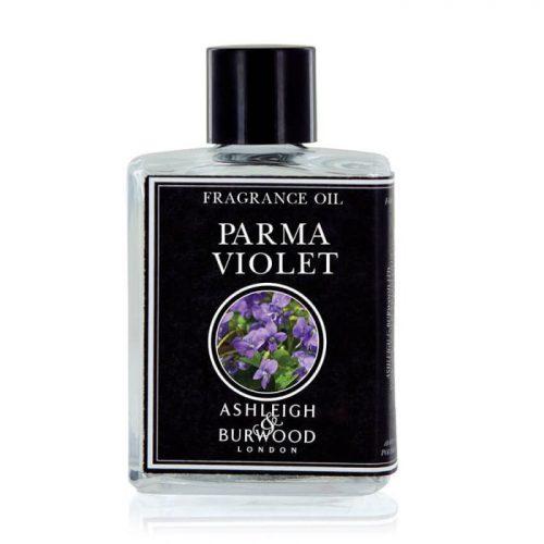 Ashleigh & Burwood: Fragrance Oil - Parma Violet