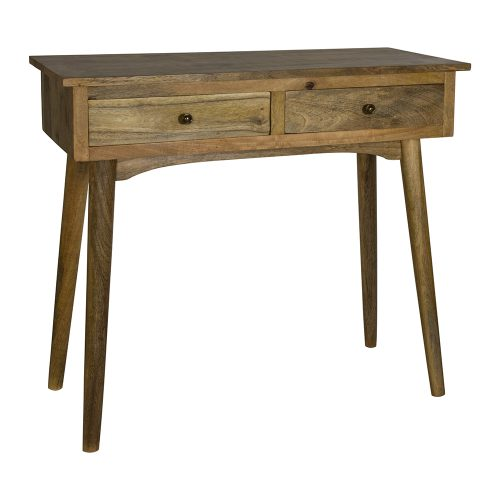 Granary Royale Scandinavian Style Console Table