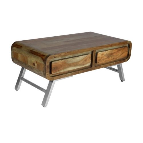 Aspen Greeno Coffee Table