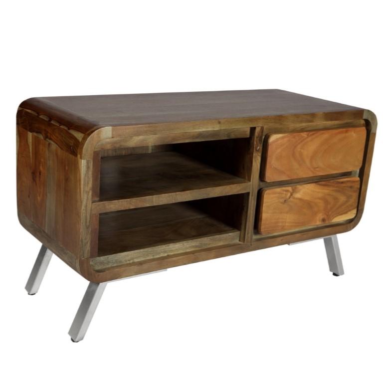 Aspen Greeno Medium TV Cabinet