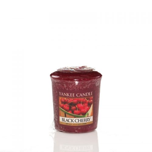Yankee Candle Samplers