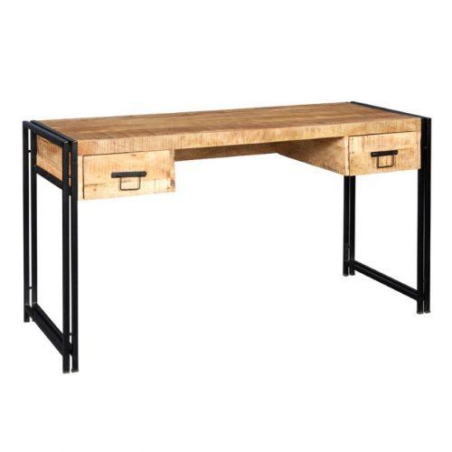 Cosmo Industrial Desk 1