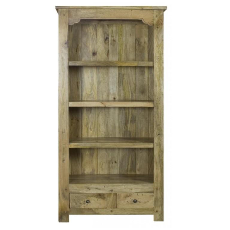 Granary Royale Bookcase