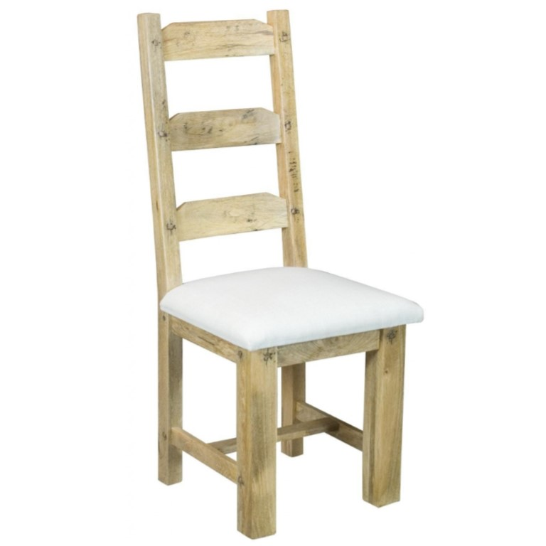 Granary Royale Ladderback Chair