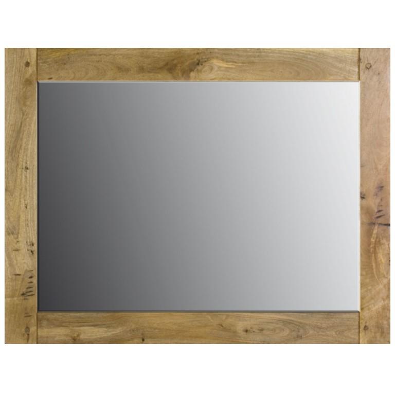 Granary Royale Mirror