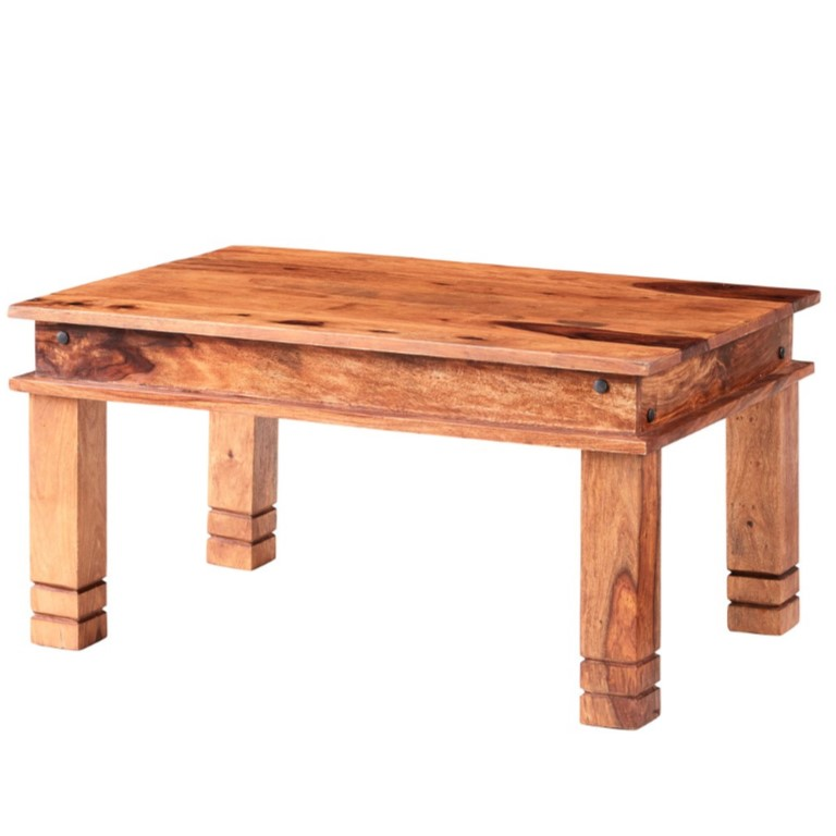 Jali Thakhat Coffee Table
