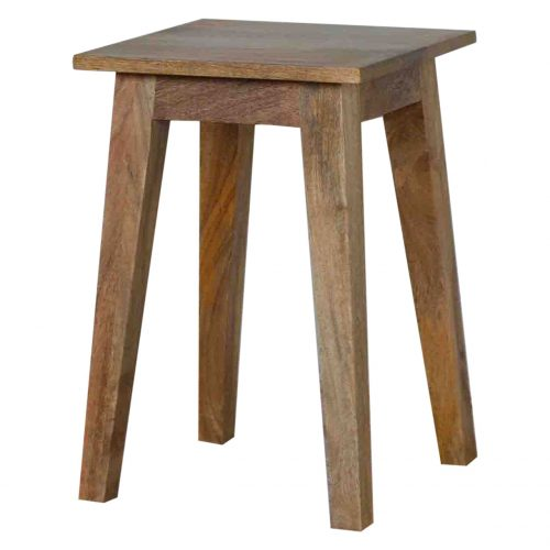 IN010 Accent Stool