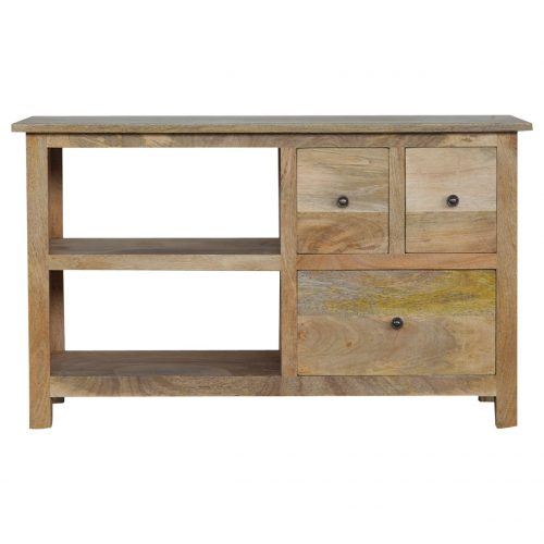 IN036 TV Stand for TVs up to 41 inch