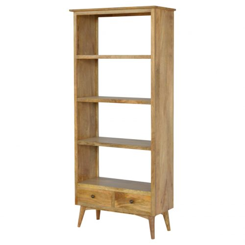 IN053 BOOKCASE