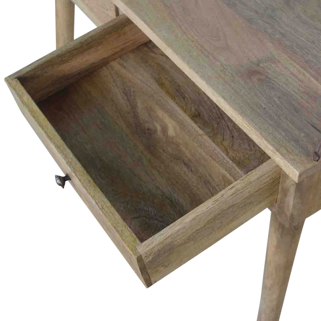 IN057 Hallway Console Table
