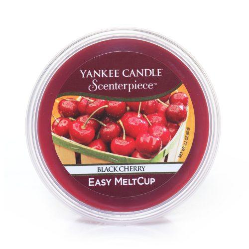 Black Cherry Scenterpiece Melt Cups