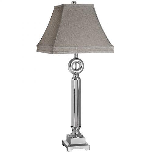 Kensington Large Table Lamp