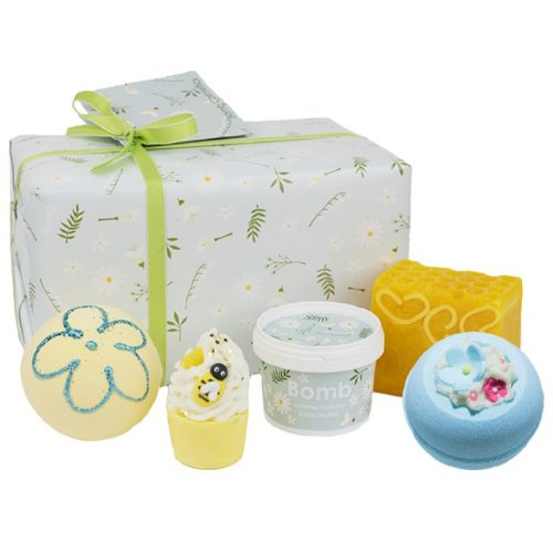 Mellow Meadows Gift Pack