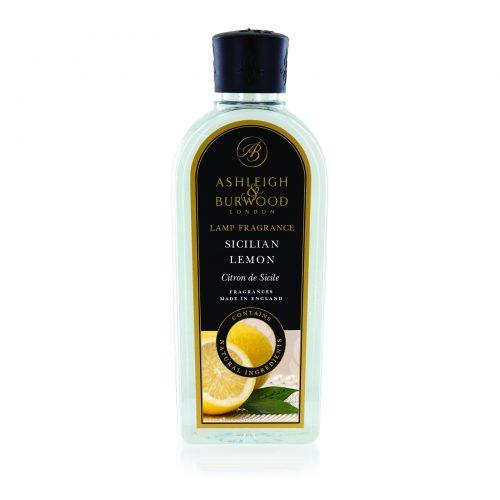 Ashleigh & Burwood Sicilian Lemon