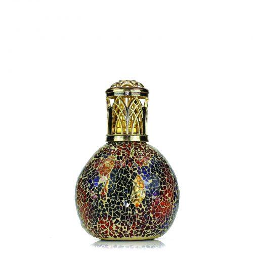 Ashleigh & Burwood: Fragrance Lamp - Egyptian Sunset Large
