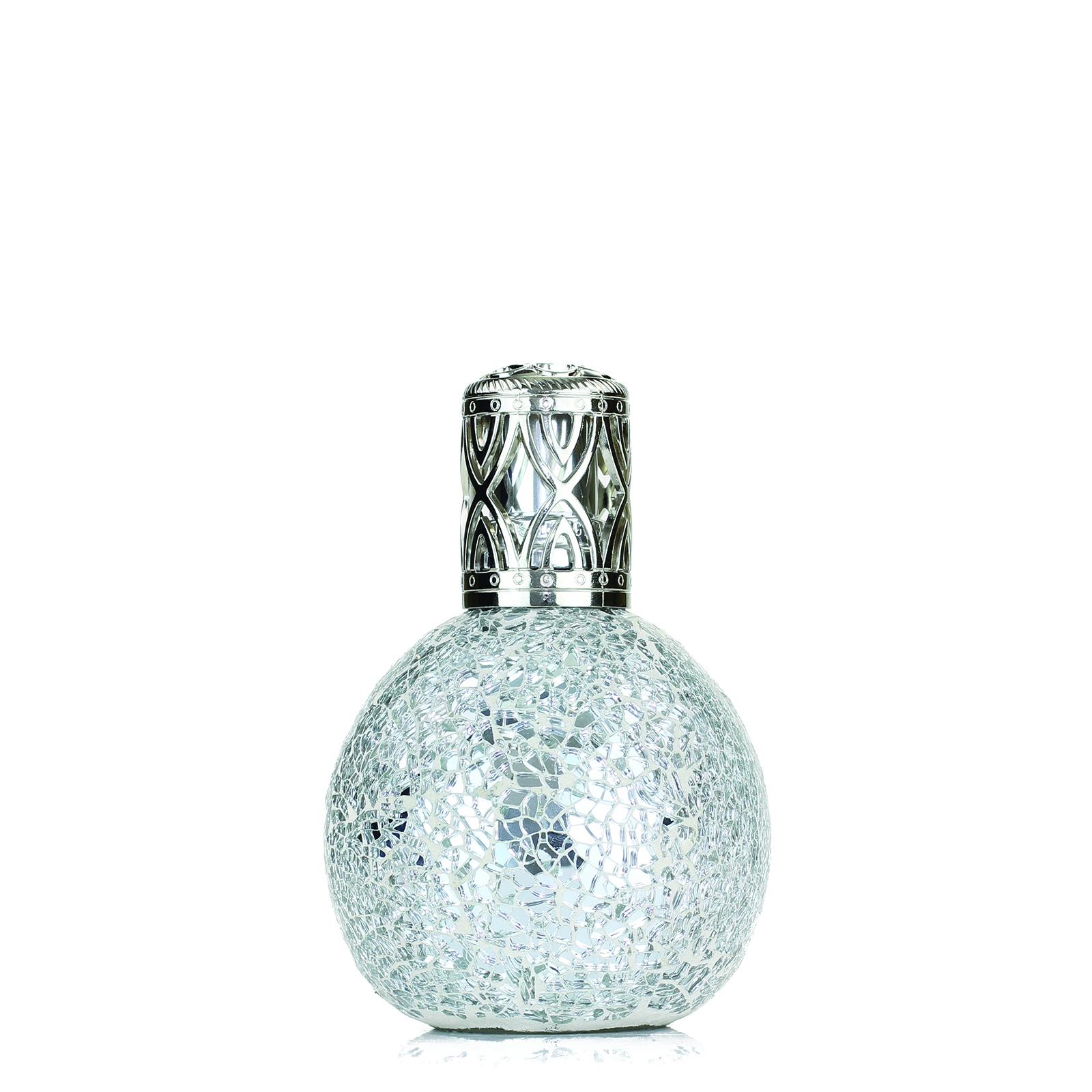 Ashleigh & Burwood: Fragrance Lamp - Paradiso Large