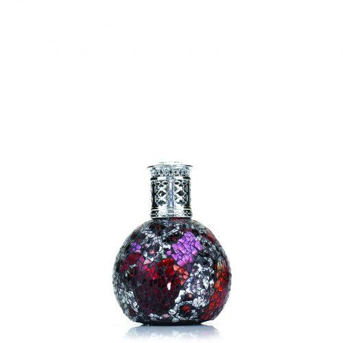 Ashleigh & Burwood: Fragrance Lamp Gift Set - Vampiress & Moroccan Spice