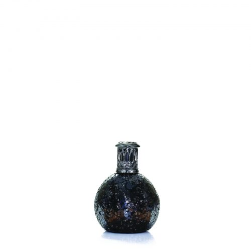 Ashleigh & Burwood: Fragrance Lamp Gift Set - Woodland & Fresh Linen