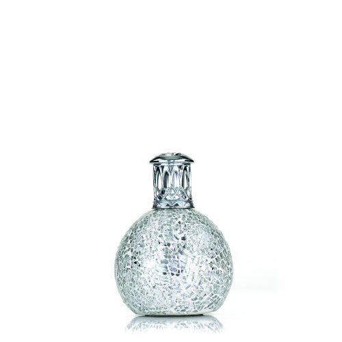 Ashleigh & Burwood: Fragrance Lamp Gift Set - Twinkle Star & Moroccan Spice