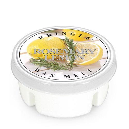 Kringle Candle Rosemary Lemon Wax Melt