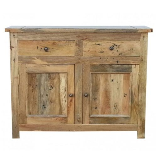 Sideboard Granary Royale
