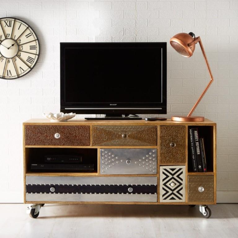 Sorio TV Cabinet
