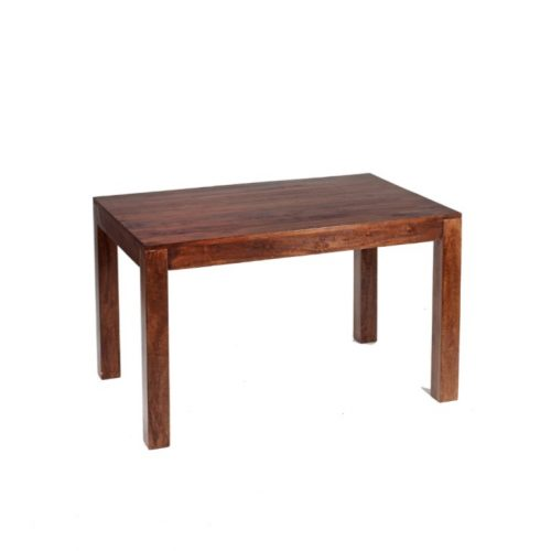 Toko Mango Small Dining Table 4ft (120cm)