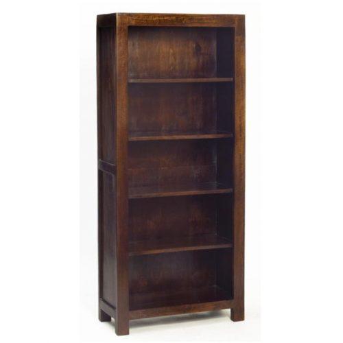 Toko Mango Large Open Bookcase