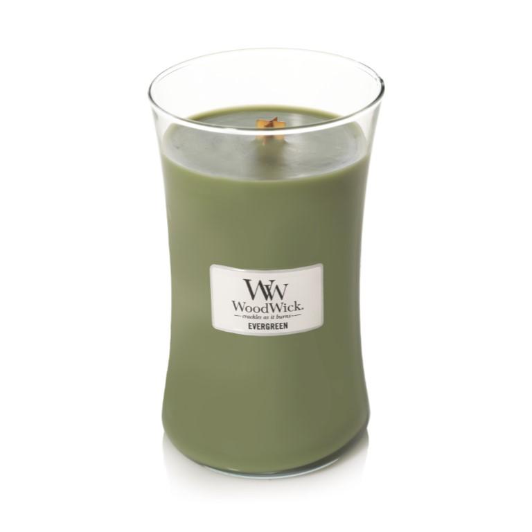 WW Evergreen Large
